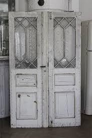 french doors windows best 25 old french doors ideas on pinterest repurposed doors