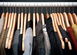 12 storage hacks to banish clutter reader u0027s digest