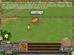 villagers 3 apk free villagers the tree of