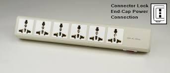 20 ampere 250 volt american power plug ul 498 nema 6 20p ansi