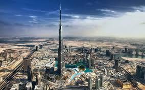 key highlights about dubai u0027s burj khalifa brightsun travel