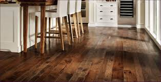 Best Brand Of Laminate Flooring Is Acacia Wood Flooring Eco Friendly U2022 Wood Flooring Design