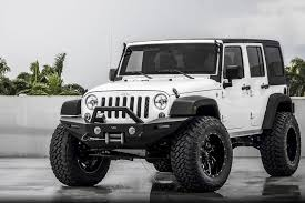 bumpers for jeep vpr 4x4 front bumper ultima 135 sp6