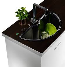 Best  Kitchen Sink Sizes Ideas On Pinterest Wash Room Garage - Small sink kitchen