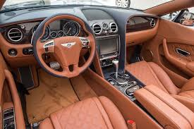 bentley steering wheels new 2017 bentley continental gtc v8 s mulliner convertible in