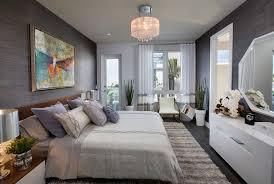 lustre chambre design 12 chambres à coucher illuminées par de splendides lustres en
