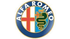 alfa romeo emblem alfa romeo logo zeichen von automarken logos und deren bedeutung