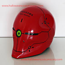 Metal Gear Halloween Costume Halloween Costume Corp Blog Archive 1 1 Wearable Halloween