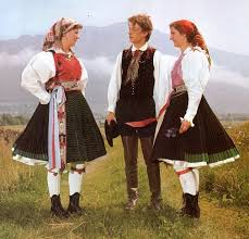 273 best folk austria images on austria dirndl and