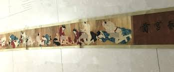 dramafire cannot open antique collection culture banner axis painting romantic drama