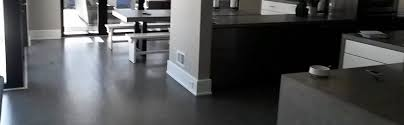 hardwood flooring consultation floor selection guide mikes