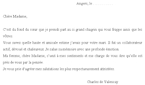lettre pour mariage lettre pour repondre a une invitation de mariage photo de