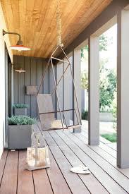 wood car porch porch fascinating porch marble design design ideas car porch