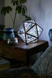 Bedroom Furniture Pieces For An Amigo Crossword 25 Best Dicas Do Dragon City Ideas On Pinterest