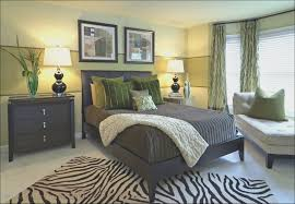 Traditional Bedrooms Bedroom Creative Traditional Bedroom Ideas Home Design Very Nice