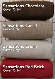 Cheap Sofa Cushions by Sofa Cushions For Sale Popular As Cheap Sectional Sofas For Corner