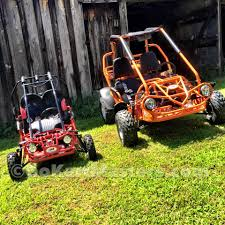 go karts for sale trailmaster go karts for sale trailmaster parts