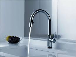 Kohler Essex Kitchen Faucet Home Depot Kitchen Sink Faucets Money Home Depot Kitchen Sink