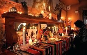 dia de los muertos home decor dia de los muertos home decor best images on ath cirque day of the