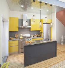 kitchen kitchen cabinets for small kitchens room ideas