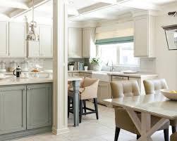 Kitchen Cabinet Door Types Top 74 Breathtaking Types Of Wood For Kitchen Cabinet Doors