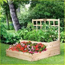 41 best pallets garden images on pinterest pallet gardening