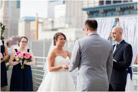 Denver Wedding Photographers Top 10 Denver Wedding Venues Denver Wedding Photographer Ashley