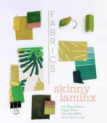 what goes with green skinny laminx