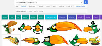 Angry Birds Memes - does angery birds memes sound like a good investment to you