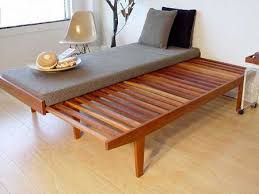 Pull Out Daybed Pull Out Daybed Furniture Favourites