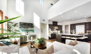 home design staging group kg interior design design staging