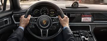 porsche panamera hybrid 2017 porsche panamera turbo s e hybrid 2017 carsoncharge