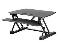 Electric Sit Stand Desk Sit Stand Dual Motor Height Adjustable Table Desk Frame Electric