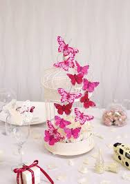 Centerpieces For Table Best 25 Butterfly Centerpieces Ideas On Pinterest Butterfly