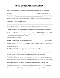 landlord inventory template free engagement party template company