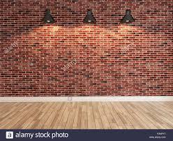 paint brick interior design interior brick wall images paint