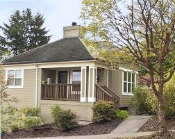 3 bedroom apartments portland 2 bedroom apartments portland or plain on with regard to downtown