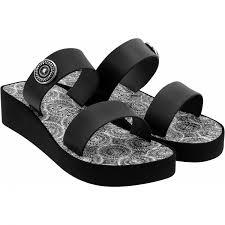 flip flop tunisia tunis flip flops flip flops