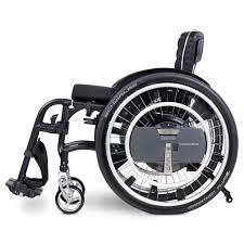 Drive Wheel Chair Wheeldrive Wheelchair Power Assist