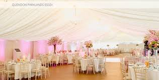 reception decorations gayatri weddings and events