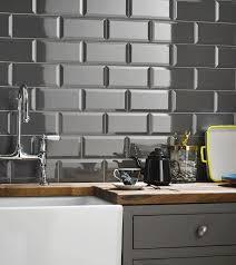Kitchen Wall Design Ideas Www Noviniua Com Wp Content Uploads 2017 12 Good W