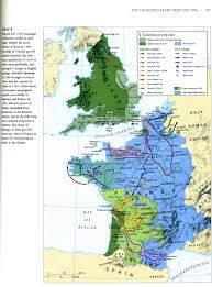 mr rodgers ss7 european historical and modern map assignments