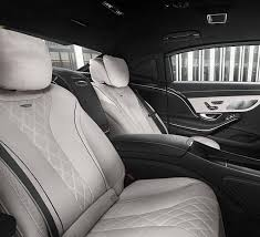 what is the highest class of mercedes mercedes maybach s 600 guard highest protection level