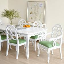 What Is A Dining Room 43 Best Bungalow 5 Dining Rooms Images On Pinterest Bungalow