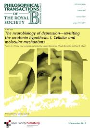 review tph2 and neurodevelopmental disorders philosophical