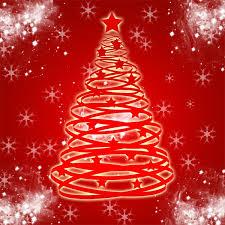 christmas card designs 23 photoshop psd templates and tutorials