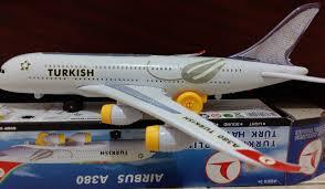 aeroplane cartoons for children aeroplane toys aeroplane fail