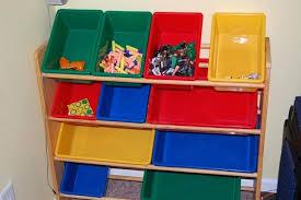 Book Shelves For Kids Room by Toddler Storage Bins U2013 Baruchhousing Com