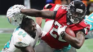 Ndamukong Suh Bench Press Miami Dolphins Lawrence Timmons U0027just Trying To Do My Part