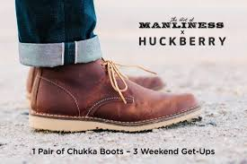 red wing boots black friday what to wear with chukka boots the art of manliness
